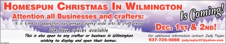 Attention all Businesses crafters