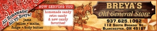 Jams, Jellies, Melts, Fudge, Body Butter